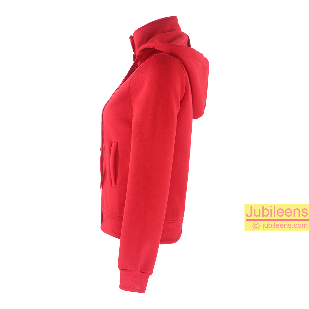 Outer wear jackets black navy red grey for Outer cloth