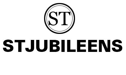 Stjubileens Clothing